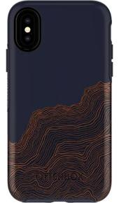 OtterBox Symmetry Series for the iPhone X