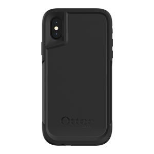 OtterBox Pursuit Series for iPhone X