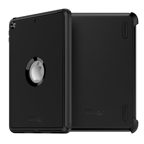 Otterbox Defender Series for Apple ipad (5th/6th Generation)- BLACK