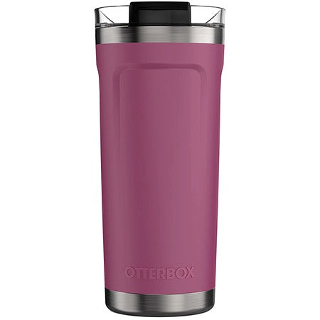 OtterBox Elevation 20 Tumbler
