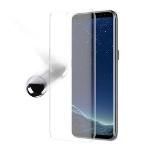 OtterBox Clearly Protected Alpha Glass for Samsung Galaxy S9