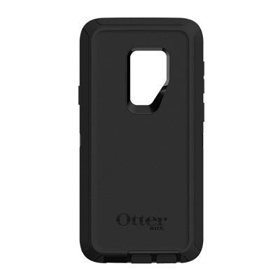 OtterBox Defender Series for Samsung Galaxy S9+