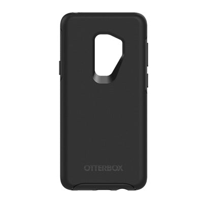 OtterBox Symmetry Series for Samsung Galaxy S9+