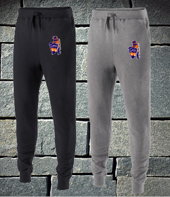 URSA Major Fleece Jogger