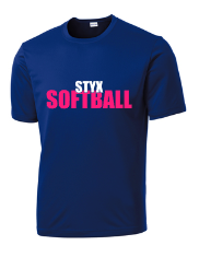 Styx softball mens 2