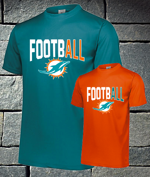 Dolphins ALL - mens