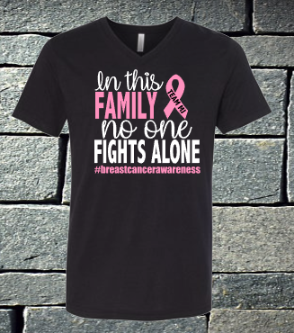 In this family - no logo - grey, black or pink