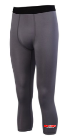 Calf Length Compress tights