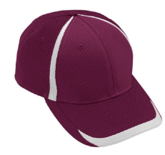 Fairfield Coaches Hat