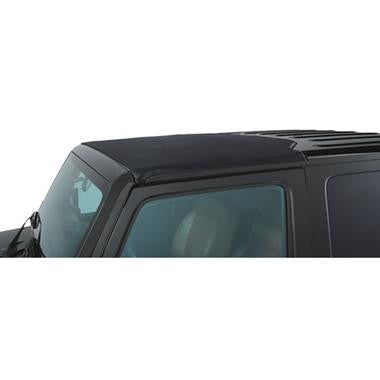 Bestop Sunrider® for Hardtop-Fits 2007-2016 JK Wrangler models with factory hardtop