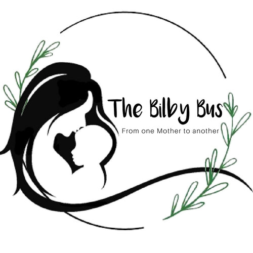 The Bilby Bus