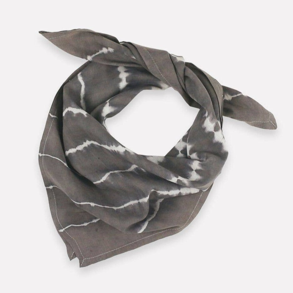 Anchal - Natural Harda Dye Bandana