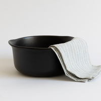 Eva Solo - 1.2L Nordic Kitchen Bowl
