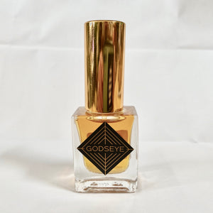Gods Eye Oils - Perfume