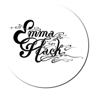 Emma Hack Gallery