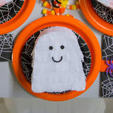 Ghost Mini Pinata by Surprise Piñata