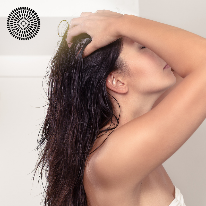 5 Super Surprising Ingredients That Promote Hair Growth