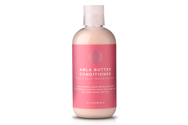 Amla Butter Conditioner