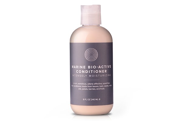 Marine Bio-Active Conditioner