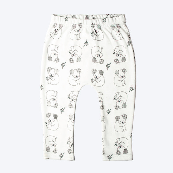 Koala Organic Leggings