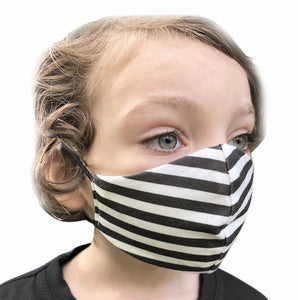 Kid's Organic Face Mask