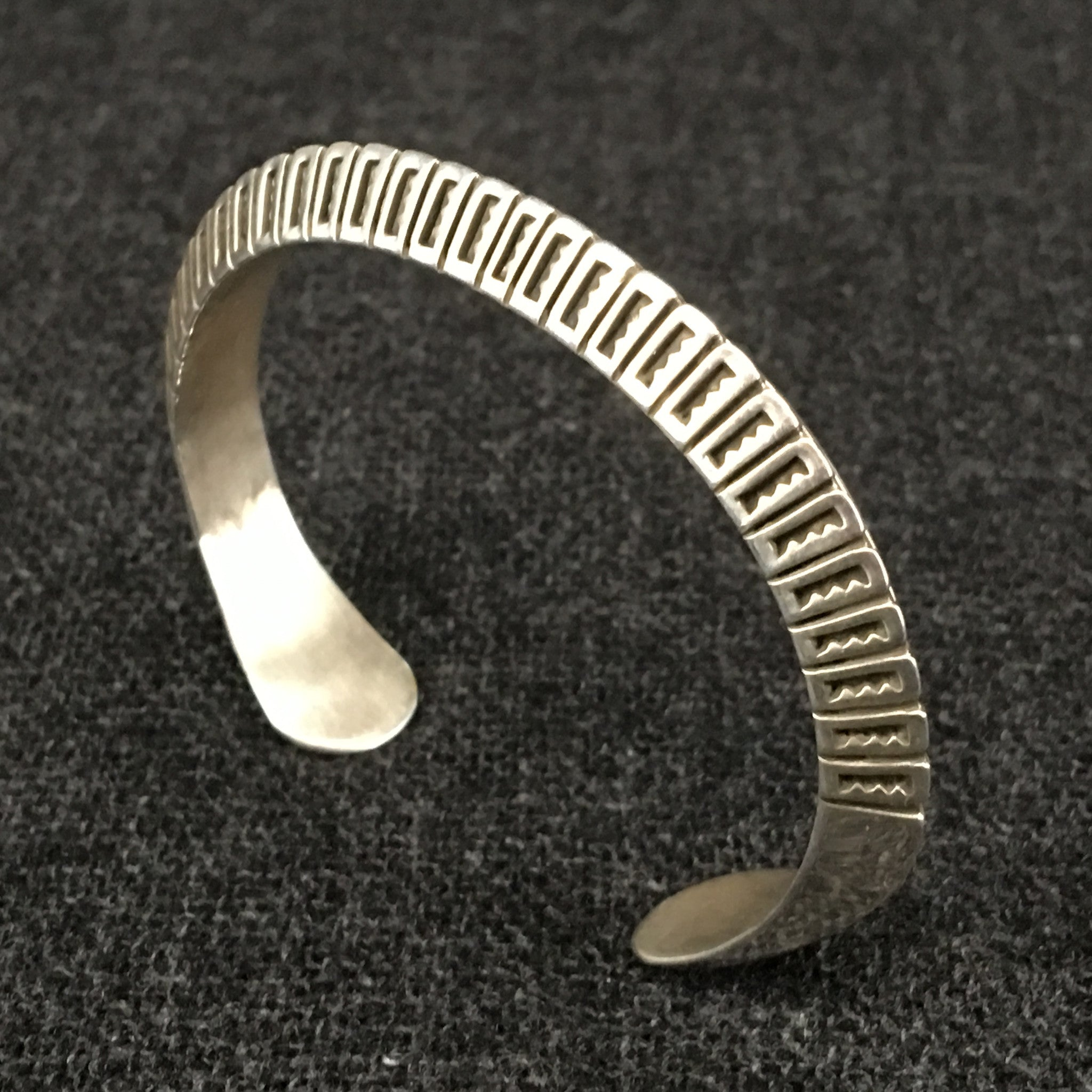bracelet mens designs silver in bracelets myshoplah for india indian men