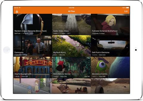 Top 10 Free iOS Apps for filmmaking and post production