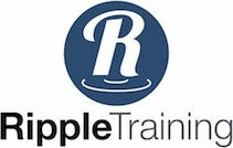 Ripple Training