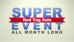 Your Super Sale