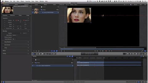 MBS #198 - Moving Motion Paths in Motion and Final Cut Pro X
