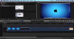 Final Cut Pro X - The Basics for Beginners