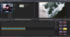 How To Use Plugins - Final Cut Pro X