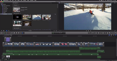 How To Export Videos - Final Cut Pro X