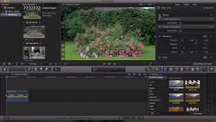 Final Cut Pro X - How to PROPERLY Color Correct