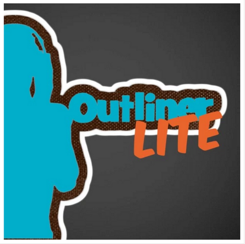 Outliner Lite