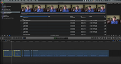 MBS # 363 - REVERSE FAVORITING IN FINAL CUT PRO X