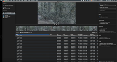 MBS #364 - REIMPORTING FROM CAMERA ARCHIVES IN FINAL CUT PRO X