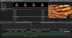 MBS #365 - EMANCIPATE YOUR TITLES IN FINAL CUT PRO X