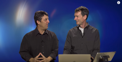 MacBreak Studio Ep 412: Awesome Hue Sampling in FCP X