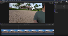 MacBreak Studio Ep 425: GoPro Fusion & Final Cut Pro X