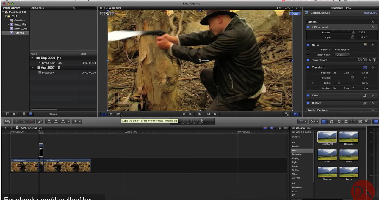 Realistic muzzle flash tutorial adobe after effects cc youtube.