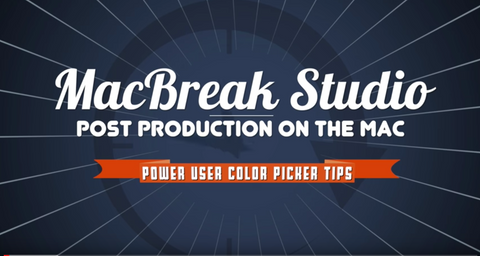 MacBreak Studio #378