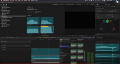 MBS #381 The Audio Signal Path in Final Cut Pro 10.3