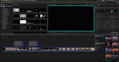 How To Make An Intro - Final Cut Pro X