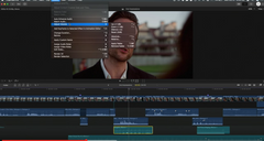 MBS #387: Sound Editing Shortcuts in Final Cut Pro X