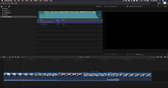 Final Cut Pro X in Under 5 Minutes: Creating Custom Audio Folders