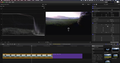MBS #395: Using Graduated Masks in FCP X