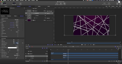 Apple Motion Professional Training 8 - Intro to Replicators