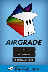 AirGrade