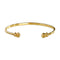 GIRI PLAIN BANGLE